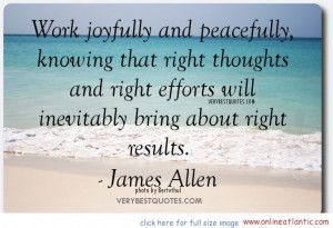 Uplifting-and-Motivational-Sayings-Quotes-Words-and-Messages-Motivating-James-Allen (1)