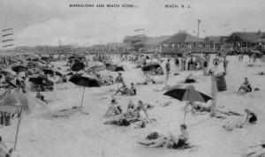 Squan beach (2)