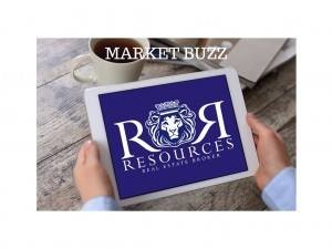 Resources Real Estate Market Buzz 4/11/2016 - Call 732-212-0440 for More Information!