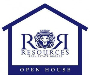 Resources Real Estate Presents Home Recipe Open Houses Weekend of April 9 2016