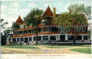 tbt Monmouth Beach Clubhouse