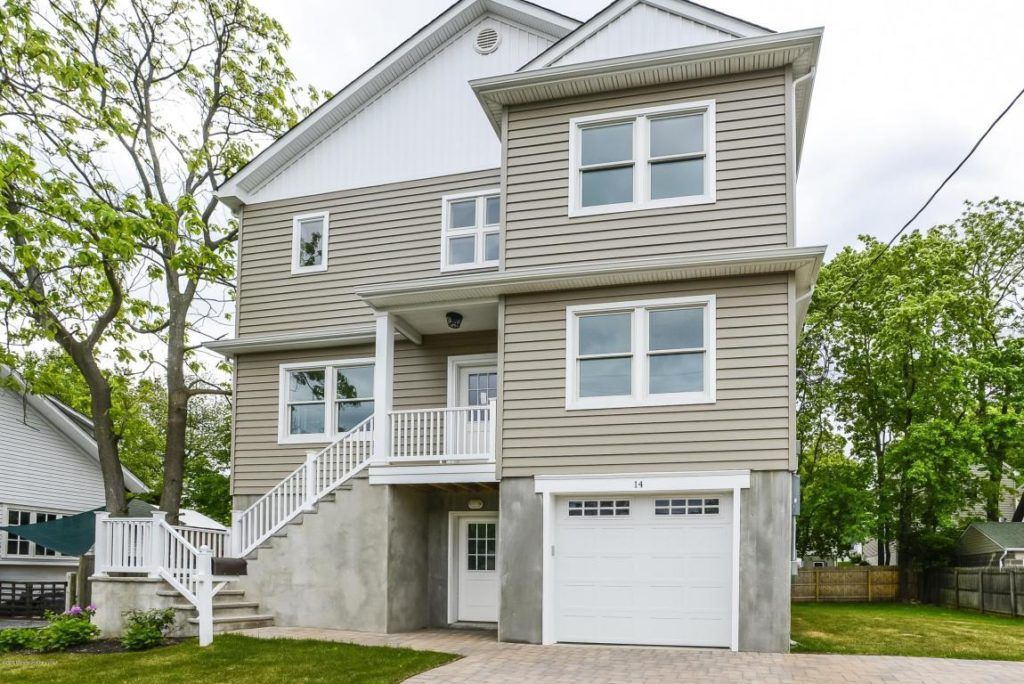 esources Real Estate Luxury Real Estate in Monmouth County, NJ 732-212-0440