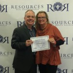 Resources Real Estate 3/2016 Commercial Agent of the Month