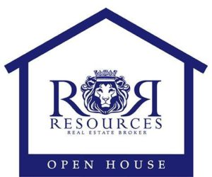 Resources Real Estate Presents Open Houses