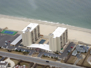 Resources Real Estate Presents Home Recipe 45 Ocean Avenue Monmouth Beach, NJ 07750