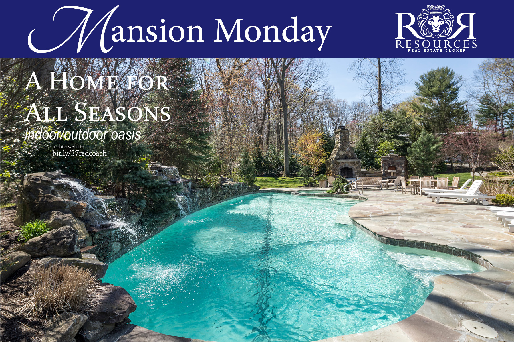 Resources Real Estate Luxury Real Estate in Monmouth County, NJ 732-212-0440