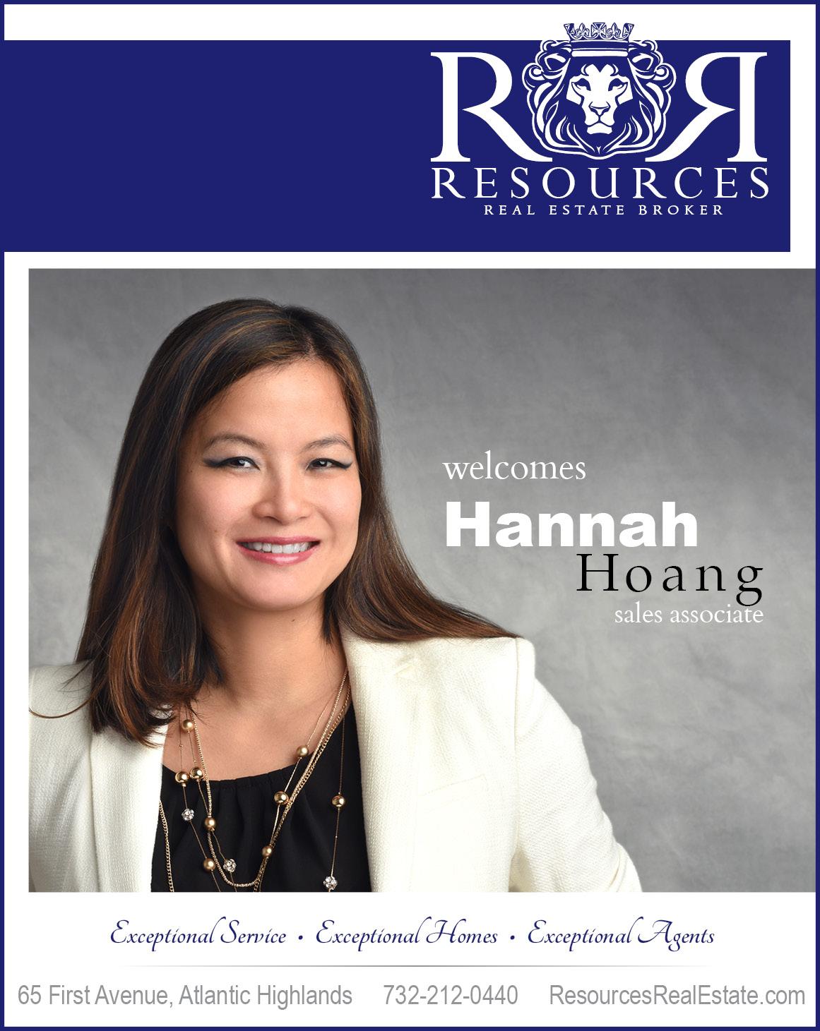 Hannah Hoang Journal (1)