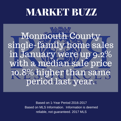 Resources Real Estate specializes in selling and buying luxury homes, estates, mansion, waterfront, commercial properties, and beach rentals in Monmouth and Ocean County New Jersey. 732-212-0440